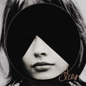 """The cover of """"Ices."""" Album cover / Jagjaguwar"""