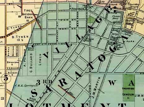 map-1879
